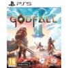 Kép 1/8 - Godfall (PS5)