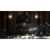 Kép 5/6 - Dishonored 2