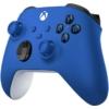 Kép 2/4 - Xbox Wireless Controller (Shock Blue) (Xbox Series)