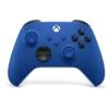 Kép 3/4 - Xbox Wireless Controller (Shock Blue) (Xbox Series)