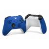 Kép 4/4 - Xbox Wireless Controller (Shock Blue) (Xbox Series)