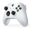 Kép 2/5 - Xbox Wireless Controller (Robot White) (Xbox Series)