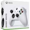 Kép 1/5 - Xbox Wireless Controller (Robot White) (Xbox Series)