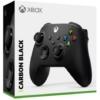 Kép 1/6 - Xbox Wireless Controller (Carbon Black) (Xbox Series)