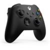 Kép 2/6 - Xbox Wireless Controller (Carbon Black) (Xbox Series)