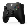 Kép 3/6 - Xbox Wireless Controller (Carbon Black) (Xbox Series)