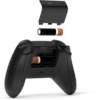 Kép 4/6 - Xbox Wireless Controller (Carbon Black) (Xbox Series)