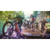 Kép 4/7 - Riders Republic Gold Edition (XSX   XONE)