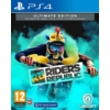 Kép 1/7 - Riders Republic Ultimate Edition (PS4)
