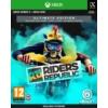 Kép 1/7 - Riders Republic Ultimate Edition (XSX   XONE)