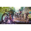 Kép 4/7 - Riders Republic Ultimate Edition (XSX | XONE)