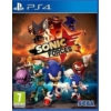 Kép 1/8 - Sonic Forces (PS4)