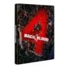Kép 2/8 - Back 4 Blood Special Edition (PS4)