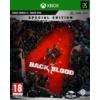 Kép 1/8 - Back 4 Blood Special Edition (XSX   XONE)