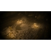 Kép 9/11 - Resident Evil Village (PS4)