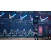 Kép 2/6 - Monster Energy Supercross - The Official Videogame 4 (PS5)