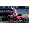 Kép 4/6 - Monster Energy Supercross - The Official Videogame 4 (Xbox One)