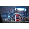 Kép 3/6 - Monster Energy Supercross - The Official Videogame 4 (XBOX Series X)