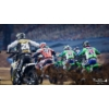 Kép 5/6 - Monster Energy Supercross - The Official Videogame 4 (XBOX Series X)
