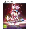 Kép 1/9 - Balan Wonderworld (PS5)