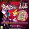 Kép 9/9 - Balan Wonderworld (PS5)