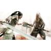 Kép 2/5 - Hellblade (Xbox One)