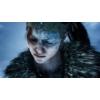 Kép 3/5 - Hellblade (Xbox One)