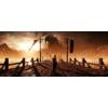 Kép 5/5 - Hellblade (Xbox One)