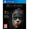 Kép 1/5 - Hellblade (PS4)