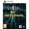 Kép 1/6 - Returnal (PS5)