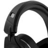 Kép 6/9 - Turtle Beach Ear Force Stealth 700X (2.gen) Wireless Gaming Headset