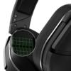 Kép 7/9 - Turtle Beach Ear Force Stealth 700X (2.gen) Wireless Gaming Headset