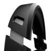 Kép 9/9 - Turtle Beach Ear Force Stealth 700X (2.gen) Wireless Gaming Headset