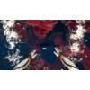 Kép 2/11 - Subnautica Below Zero (PS4)
