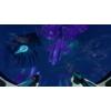 Kép 3/11 - Subnautica Below Zero (PS4)
