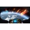 Kép 11/11 - Subnautica Below Zero (PS4)