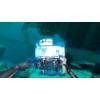 Kép 6/11 - Subnautica Below Zero (PS5)
