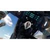 Kép 8/11 - Subnautica Below Zero (XSX   XONE)
