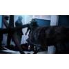 Kép 7/8 - Werewolf The Apocalypse Earthblood (Xbox One)