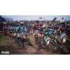Kép 2/7 - MXGP 2020 The Official Motocross Videogame (PS5)