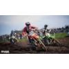 Kép 3/7 - MXGP 2020 The Official Motocross Videogame (PS5)
