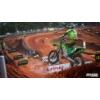 Kép 4/7 - MXGP 2020 The Official Motocross Videogame (PS5)