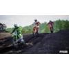 Kép 6/7 - MXGP 2020 The Official Motocross Videogame (PS5)