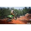 Kép 7/7 - MXGP 2020 The Official Motocross Videogame (PS5)