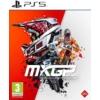 Kép 1/7 - MXGP 2020 The Official Motocross Videogame (PS5)