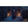 Kép 2/10 - Total War Warhammer III (PC)