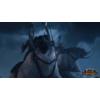 Kép 3/10 - Total War Warhammer III (PC)
