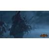 Kép 4/10 - Total War Warhammer III (PC)