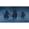 Kép 5/10 - Total War Warhammer III (PC)
