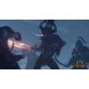 Kép 7/10 - Total War Warhammer III (PC)